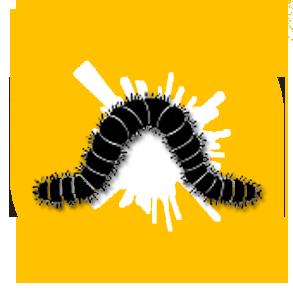 TMD Environnement - Chenilles