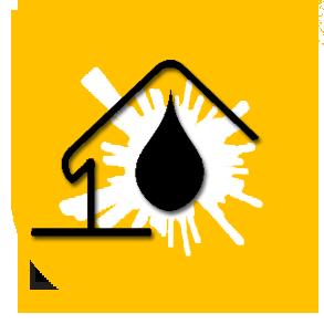 TMD Environnement - Humidité