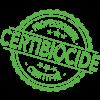 certibiocide-logo-franck-dumay-certification-biocide_Plan-de-travail-1